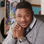 yinka-ayefele-eye-surgery