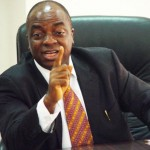Bishop David Oyedepo, Founder Living Faith Church World Wide