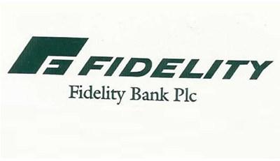 http://benconews.com/wp-content/uploads/2013/09/Fidelity-Bank-logo.jpg