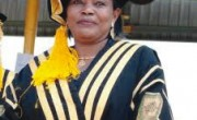 Yaba Tech Rector, Margaret Kudirat Ladipo On The Run Over Multimillion Naira Fraud
