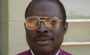 ANGLICAN BISHOP, JAMES OLADUNJOYE IN OIL FRAUD MESS