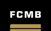 FCMB TOP MANAGER SNATCHES CUSTOMER'S HUSBAND