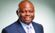 HOW TOP FIDELITY BANK DIRECTOR WASTED CUSTOMERS' MILLIONS ON CONCUBINE