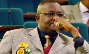 Aftermath of Fayemi's Ouster, Bimbo Daramola Shuns Constituents