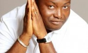 Ifeanyi Ubah Stages Comeback