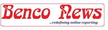 Benco News