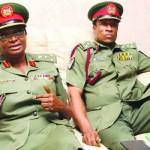 married-generals
