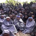 Chibok-girlsq