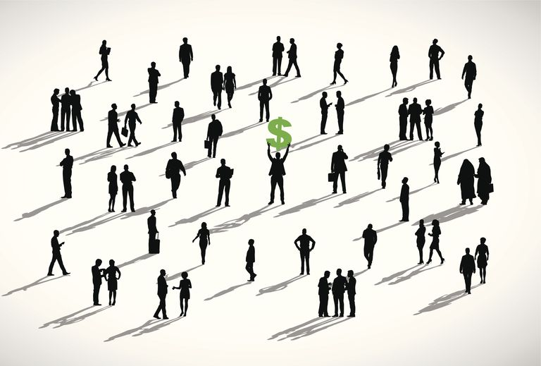 Must Read: How To Get A Bigger Salary Offer