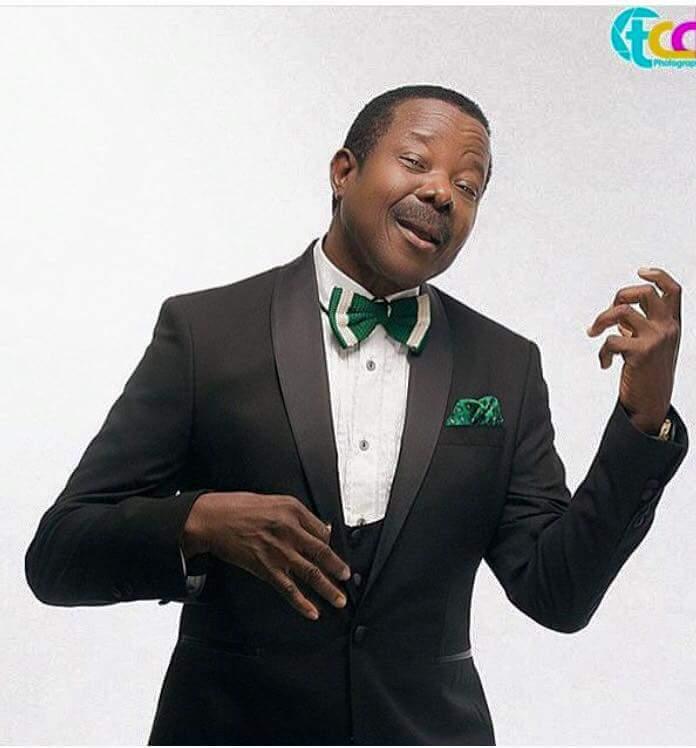 Celebration Galore As KSA, Gbenga Falope Add One Today