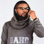 We Must Keep Up The Energy, We Have To Complete What We Started – Falz Urges Nigerians