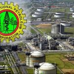 NNPC Records 43% Drop In Oil Pipeline Vandalism In May