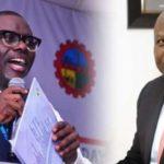 Breaking: Sanwo-Olu Cancels Ambode's 2018 Land Use Charge Law