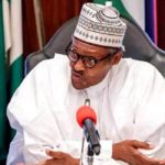 "Buhari Reacts Over PUNCH Newspaper Referring To Him As ""Major General (rtd)"""