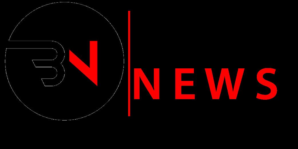 BencoNews