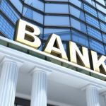 How to choose a bank for your small business