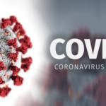 COVID-19: Nigeria Records 457 Fresh Cases, 927 Deaths