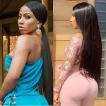BBN Winner, Mercy Eke Is Bitter And Here Is Why