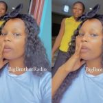 """""""Wahala For Who No Get Deborah Servant"""" – Social Media Users React To Video Of BBNaija Star, Kaisha Asking Her House Help """"This Question"""" On Camera (Video)"""
