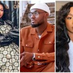 See Three Relationships From BBNaija Lockdown That Died Outside The House