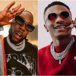 Revealed: Wizkid Was Never Nominated For 2021 Grammys- See The Real Clarification Behind It