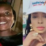 Are You A Witch – Actress Liz Anjorin Slams Follower Who Trolled Her At 12am For Wearing 5 Rings