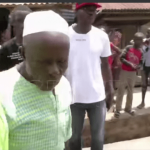 70-Year-Old Suspected Ritualist Arrested In Ondo, Escapes Being Lynched