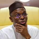 Durbar Hotel: Abacha Family Accuses el-Rufai Of Clearing Site