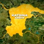 Worshippers Kidnapped From Katsina Mosque Regain Freedom