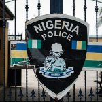 Police Officer Returns N1.2m Found At Accident Scene In Kano