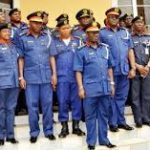NSCDC Begins Vaccination Of Personnel Against COVID-19