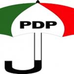 Kaduna Bye-Election: PDP Candidate, Usman Baba Wins Assembly Seat