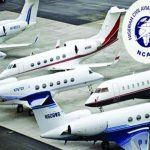 NCAA Suspends Issuance Of Operating Certificate To Green Africa Airline