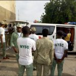25 Test Positive For COVID-19 In Gombe NYSC Camp