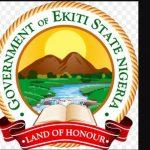 Ekiti State To Establish 3 New Model Colleges