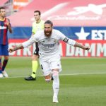 Barcelona Vs Real Madrid: El Clasico Missing Stars, Significance Resulting To Loss Of Interests
