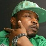 Nigerian Govt Covering Up For Gumi, Bandits – Eedris Abdulkareem Alleges